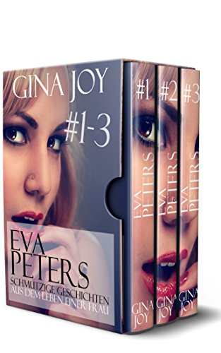 Eva grüne Sex-Videos