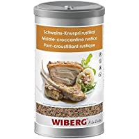 Suchergebnis Auf Amazonde Für Wiberg Gewürze Lebensmittel Getränke