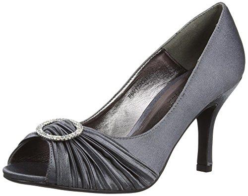 lunar-womens-dark-grey-special-occasion-heels-flv132-8-uk-41-eu