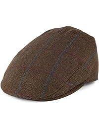 Amazon.es  Olney - Sombreros y gorras   Accesorios  Ropa 5e80dcfe7df