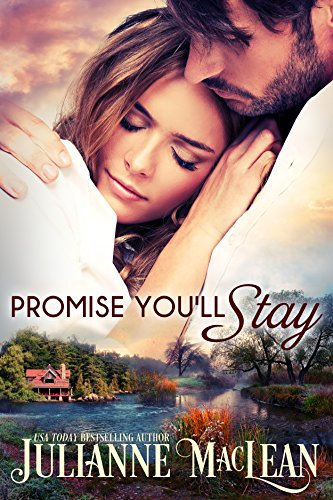 promise-youll-stay-a-standalone-contemporary-romance-english-edition