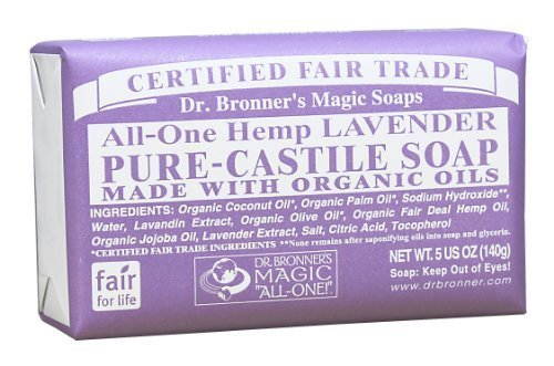 dr-bronners-magic-soaps-pure-castile-soap-all-one-hemp-lavender-by-dr-bronners-english-manual