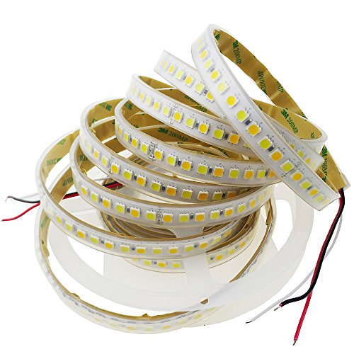 LTRGBW Super Bright 2800K-7000K DC 24V LED