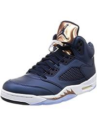 93487286255a9 Amazon.es  Michael Jordan  Zapatos y complementos