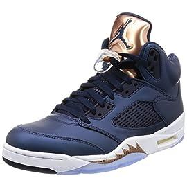 Nike Air Jordan 5 Retro 041ca9b1a18
