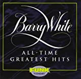 All Time Greatest Hits -