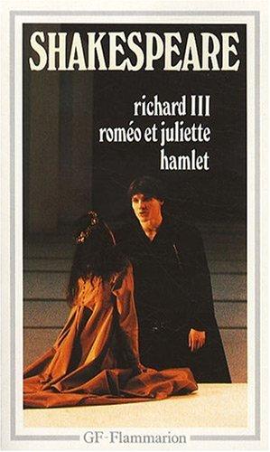 """<a href=""""/node/2104"""">Richard III, Roméo et Juliette</a>"""