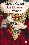 """Afficher """"Les Lionnes de Venise n° Tome 1"""""""