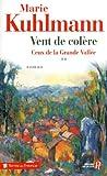 Telecharger Livres Vent de colere 2 (PDF,EPUB,MOBI) gratuits en Francaise