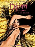 Djinn, tome 4 : Le Trésor