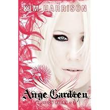 Madison Avery T01 Ange gardien