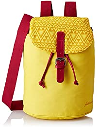 Amazon Casual Backpack discount offer  image 6