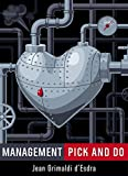 Management Pick and Do