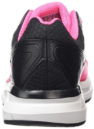 adidas Duramo Elite W, pantoufle femme Solar Pink/Ftwr Blanc/Core Black