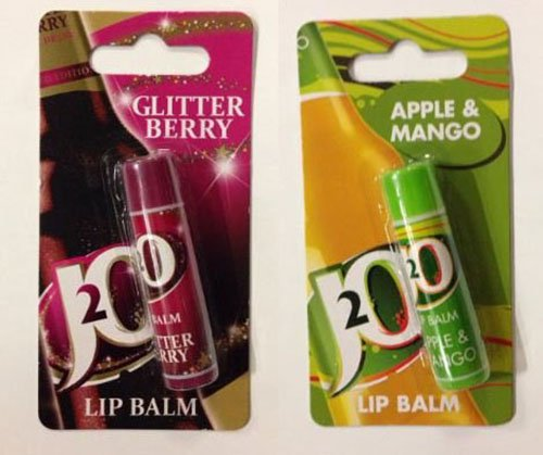 5-x-lip-balms-j20-flavoured-lip-balm-apple-and-mango-and-glitter-berry