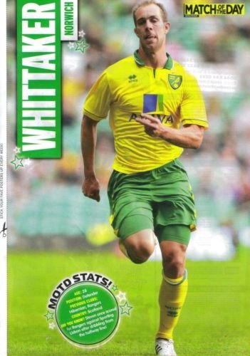 motd-match-of-the-day-football-magazine-picture-norwich-city-steven-whittaker