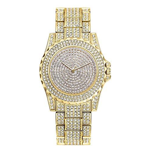 fashion-women-rhinestone-wrist-watches-luxury-dress-quartz-bracelet-watch-shinning-diomand-alloy-cha