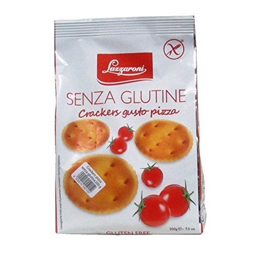 lazzaroni-cracker-gusto-pizza-12-x-200g