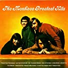 The Monkees Greatest Hits [VINYL]
