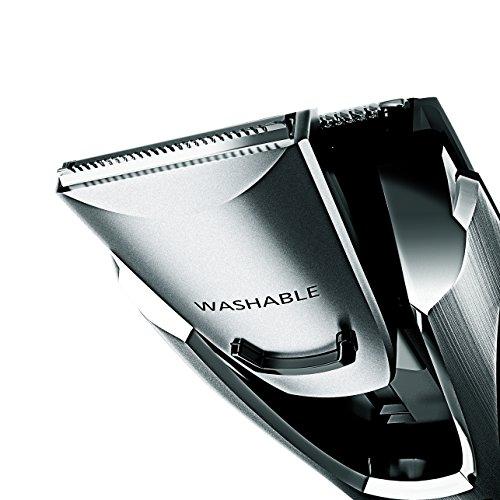 Afeitadora Panasonic ER-GB80