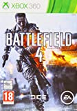 Cheapest Battlefield 4 (Xbox 360) on Xbox 360