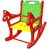 Muren rocking chair for kids fun learning toys