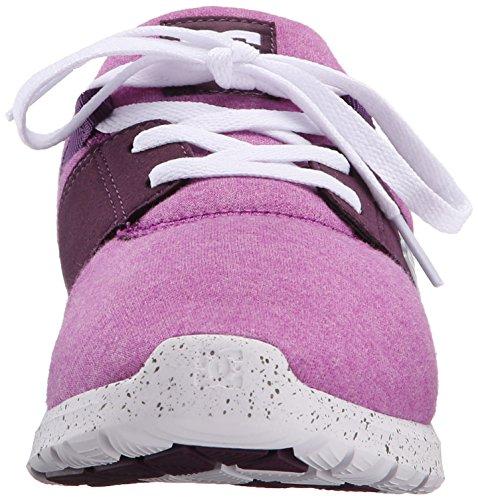 DC - donne-heathrow SE scarpa Viola (porpora)