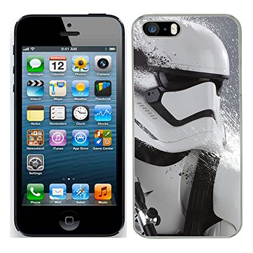 star-wars-stormtrooper-case-fits-iphone-5s-cover-hard-protective-11-for-apple-i-mobile-phone-5-s-for