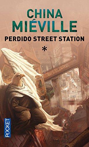 Perdido street station (1)