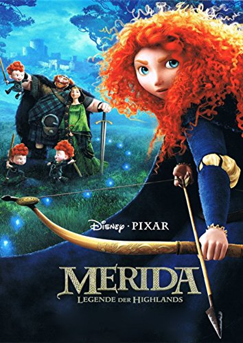merida-legende-der-highlands