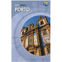Porto (CitySpots)