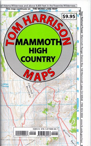 mammoth-high-country-tom-harrison-maps