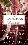 The Cavendon Women (Cavendon Hall)