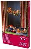 Konstsmide 2853-000 Fensterbild