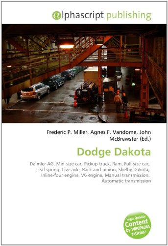 dodge-dakota