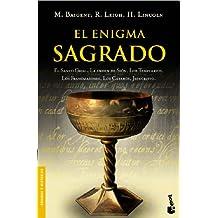 El enigma sagrado (Divulgación. Enigmas y misterios)