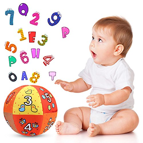 children-kids-educational-toys-soft-learning-toy-music-sound-singing-soccer-ball-for-boys-girls-todd