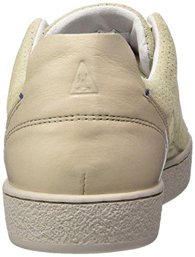 Gaastra Hounds Perf Sue W Damen Sneakers Beige (BEIGE 2500)