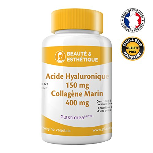 acide-hyaluronique-150-mg-collagene-marin-400-mg-anti-age-beaut-de-la-peau-et-soin-des-articulations