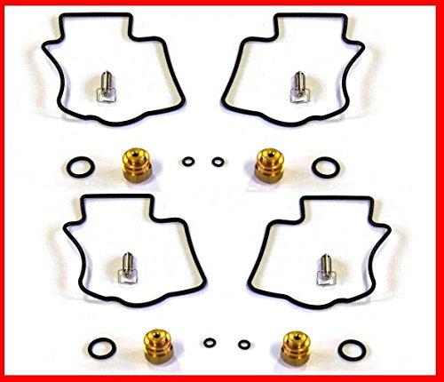 ° Mazda 121 ABS atrás aic 52301 ford escort Ka Sensor anillo Orion fiesta