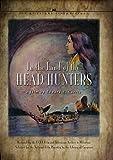 the Land Headhunters kostenlos online stream