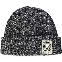 Amazon.it  Cappello Adidas Visiera Piatta eb5b84eed33f