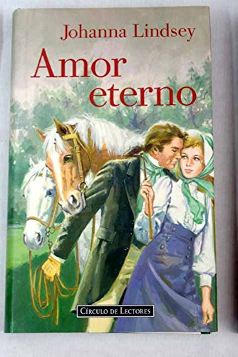 Amor Eterno descarga pdf epub mobi fb2