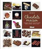 Telecharger Livres Chocolats maison (PDF,EPUB,MOBI) gratuits en Francaise