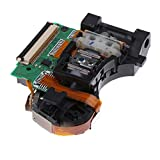#7: MagiDeal KEM-450AAA KES-450A Lens Replacements Optical Drive Head for Sony Playstation PS3-Slim