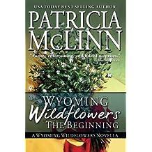 Wyoming Wildflowers: The Beginning (Volume 1) by Patricia McLinn (2014-11-04)