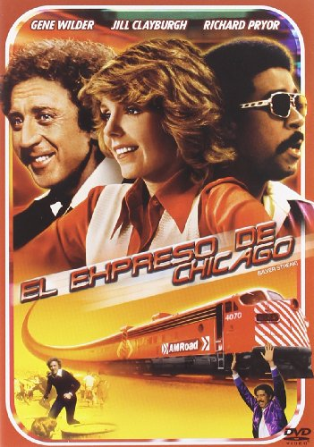 expreso-de-chicago-descatalogada-dvd