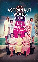 The Astronauts' Wives Club