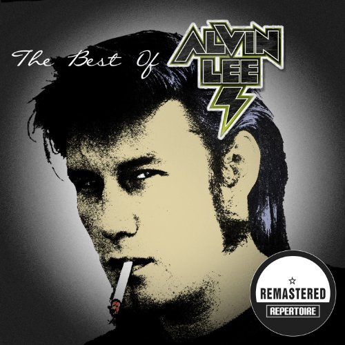 The Best of Alvin Lee (Remastered)