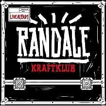 Randale Live